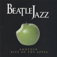 BEATLE JAZZ: Another Bite of the Apple (Zebra Acoustic)