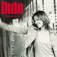 DIDO: Life For Rent (Arista)