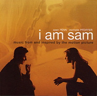 VARIOUS ARTISTS: I am Sam - Music From and Inspired by the Motion Picture (V2)