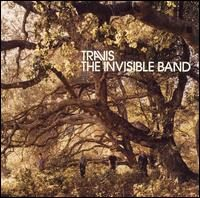 TRAVIS: The Invisible Band (Epic)