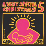 VARIOUS ARTISTS - A Very Special Christmas 5 (A&M)